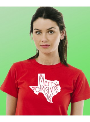 Texas Holiday
